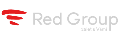 Red group